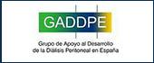 GADPE