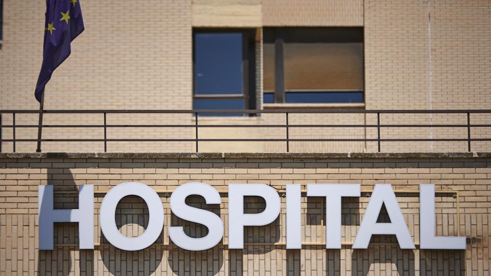 Denuncian que el Hospital de Tudela se queda sin profesionales de nefrología