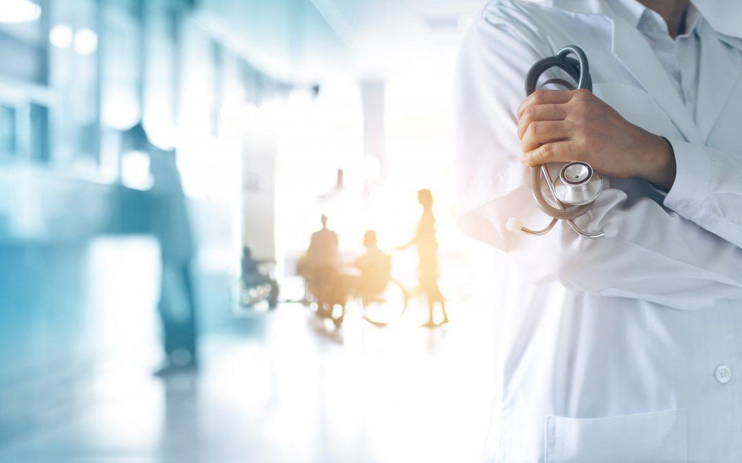 Un nuevo centro de diálisis en Guadalajara permite acercar el servicio a medio centenar de pacientes que debían irse fuera de la provincia