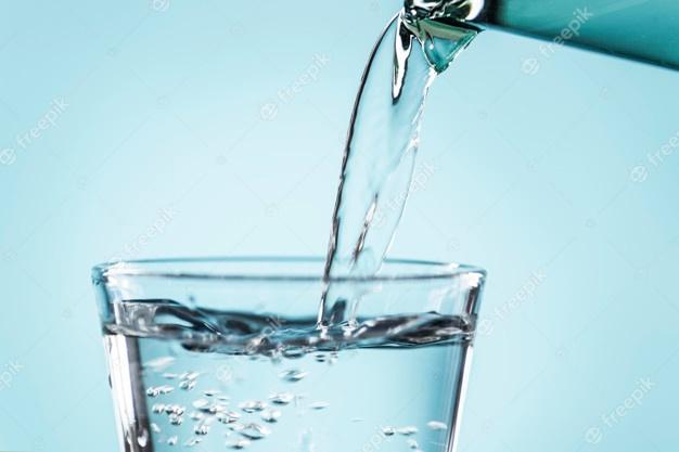 Alcer Castalia alerta de que la intensa sed dificulta el verano de las personas en diálisis