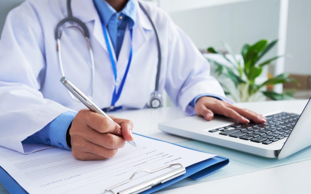 El Hospital Dr. Negrín celebra, entre los meses de enero y julio, 35 charlas on-line en el marco de la programación anual del Aula de Pacientes
