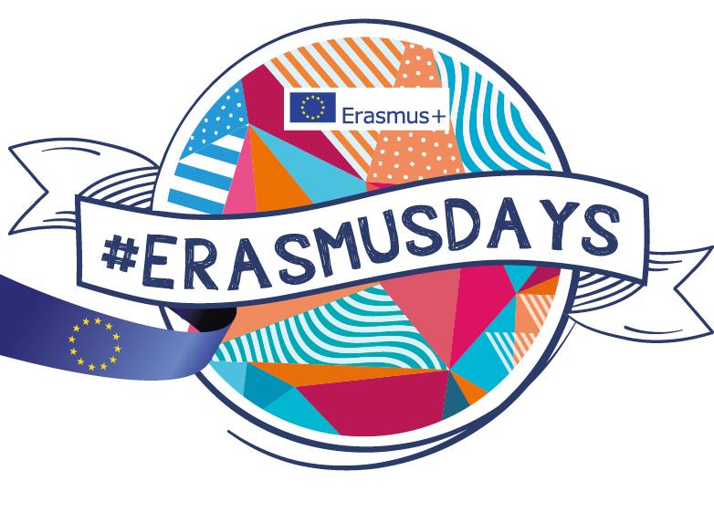 ALCER celebra los Días Erasmus con dos debates éste sábado 16